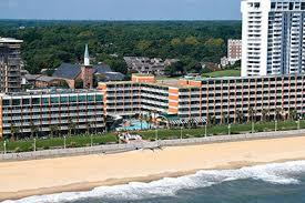 Comfort Suites Beachfront Virginia Beach Comfort Inn U0026 Suites Oceanfront Virginia Beach Va 2018 Hotel