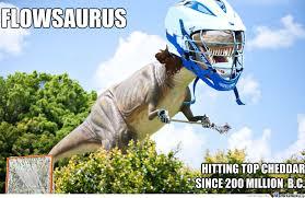 Lacrosse Memes - jurassic lax bro by punkupine meme center