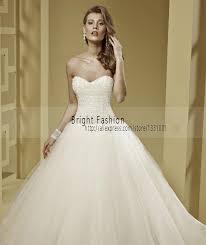 cheap bridesmaid dresses clearance bridesmaid dresses dressesss