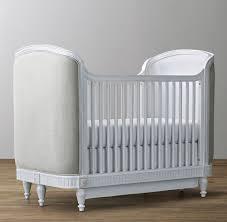 take baby u0027s sleeping arrangement to the next level project nursery