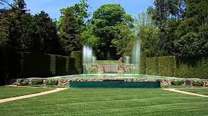 Longwood Gardens Tickets Longwood Gardens Fountain Show The Open Air Theatre Youtube