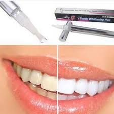 Cost Of Teeth Whitening Compare Prices On Teeth Whitening Pen Online Shopping Buy Low