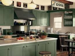 repainting kitchen cabinets ideas modern equipment in kitchen ideas fante photo