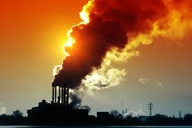 Warmer Atmosphere Global Warming Online Free Bets
