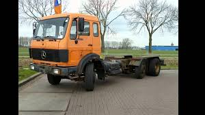 mercedes trucks for sale in usa mercedes trucks