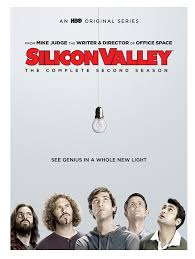amazon com silicon valley the complete second season various