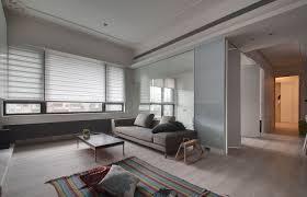 modern apt design lofty ideas modern apartment design exquisite
