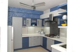 brand marine plywood mendez home interiors in cochin india