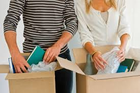 tips for downsizing 5 tips to downsizing a condo fairborne homes