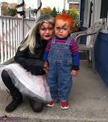 of chucky costume best 25 baby chucky costume ideas on chucky costume