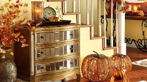 autumn decorating trends to fall for a part of lifea part of life