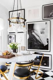 256 best contemporary eclectic design art x acre u2014 kellie chapman