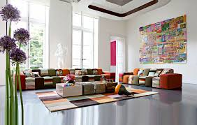 Twinkle Khanna Home Decor Luxury Home Decor The Most Luxurious Houses Interiors Interior
