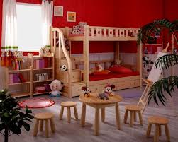 Give The Smile To Our Beloved Children With Bunk Bed For Kids - Second hand bunk beds for kids