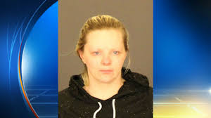 halloween city port huron port huron woman charged with running meth lab in home with