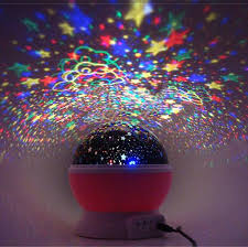 night light projector for kids coversage rotating night light projector spin starry sky star master