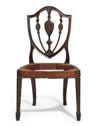 Kissing Chairs Antiques Federal Furniture Design Google Search Furniture Styles Late