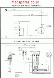 wiring diagram copeland scroll single phase wiring diagram hvac