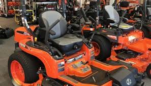 mb tractor and equipment the best tractors and equipment on earth