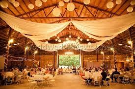 Northern California Wedding Venues Modesto Wedding Venues Wedding Venues Wedding Ideas And Inspirations