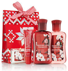 gift ideas bath u0026 body works hand picked gifts tiny treats gift