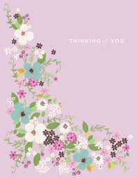 condolences greeting card sweet sympathy greeting card design idea with beautiful colorful