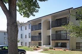 Fox Ridge Homes Floor Plans by Photo Gallery