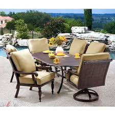 home depot outdoor table and chairs costco dining table and chairs dining room amazing outdoor dining