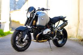 bmw r1150gs adv autos motorcycles boats pinterest bmw