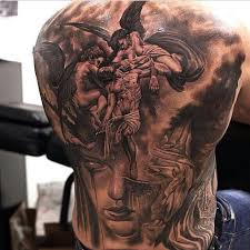 427 best tattoos images on pinterest cats creative and eyes