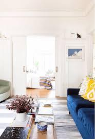 popular home decor blogs 688 best decor images on pinterest design ideas home ideas and