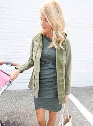 fashion fashion blogger liz of pure joy home