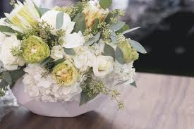 flowers for wholesale flowers for events the bouqs co