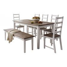 kitchen marvelous table and chairs compact table and chairs