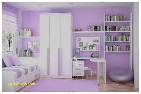 lovely diy kid room ideas curlybirds com