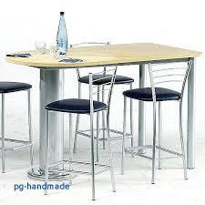 table pour chambre chaise haute pour cuisine chaise haute cuisine design chaise design