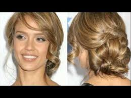 mother of the bride hairstyles images wedding hairstyles for long hair mother of the groom vizitmir com