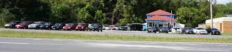 nissan altima for sale in va used cars roanoke va used cars u0026 trucks va blue ridge auto sales
