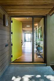 Patio Entry Doors Creative Front Doors Entry Modern With Wood Floor Patio Doors
