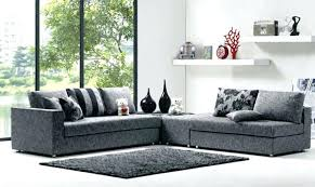 Modern Sectional Sofa With Chaise Fabric Sectional Sofas U2013 Ipwhois Us
