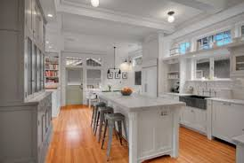 wooden legs for kitchen islands how to detail a kitchen island with legs