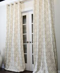 Pewter Curtains Hyland Collection Custom Curtains And Drapery By Drapestyle