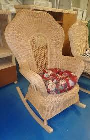 wonderland wicker wholesale patio furniture