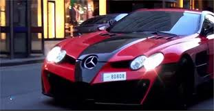 Arab Hd by Arab Super Car In London Roads 2016 Hd Youtube