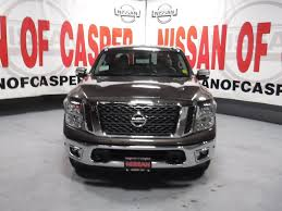 nissan armada for sale wyoming brown nissan in wyoming for sale used cars on buysellsearch