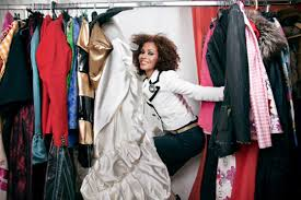 spring cleaning closet spring cleaning make room for new clothes fashion expert stacey