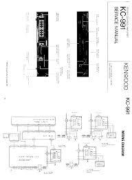 kenwood kc 991 sch service manual download schematics eeprom