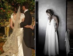 bespoke wedding dresses introducing my london heavenly bespoke wedding dresses