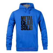 compare prices on pixel hoodie online shopping buy low price