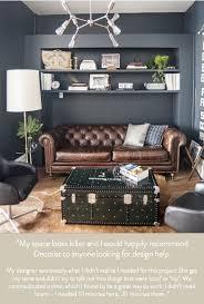 Interior Design Help Online Decorist Online Interior Design Reviews Decorist